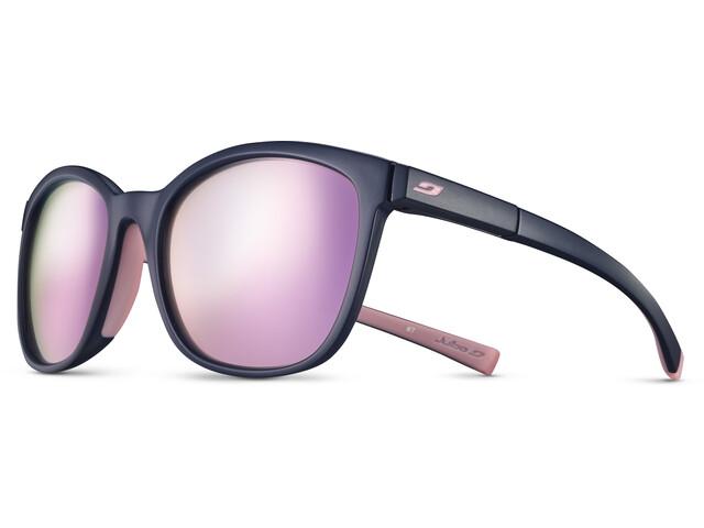 Julbo Spark Spectron 3 Sunglasses, darkblue